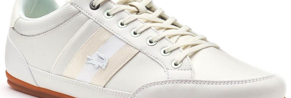 Lacoste Chaymon 119 7 CMA Men shoes