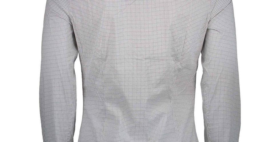 Guess Men's Shirt m64h27w7w60 75