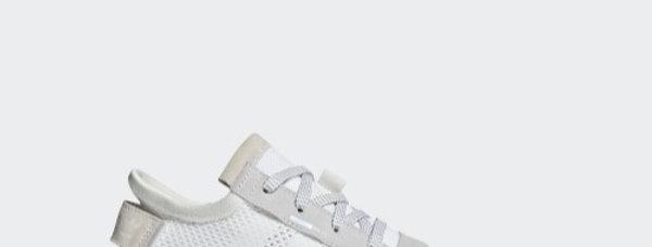Adidas - Originals POD-S3.1 Trainers In White B28089