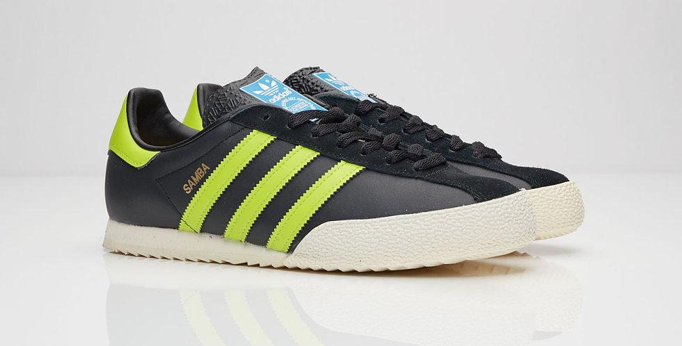 Adidas Samba Spezial S75958