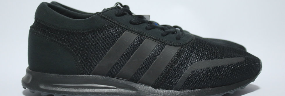 Adidas Los Angeles sneaker BB1125 - Black