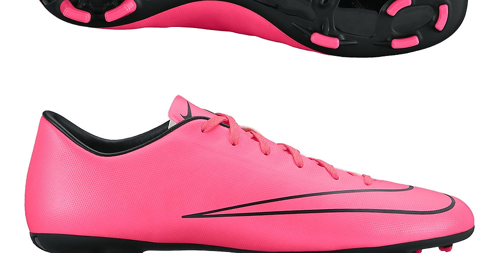 Nike Mercurial Victory V FG Soccer Cleats P80
