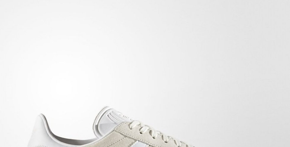 Adidas Gazelle sneaker BB5475