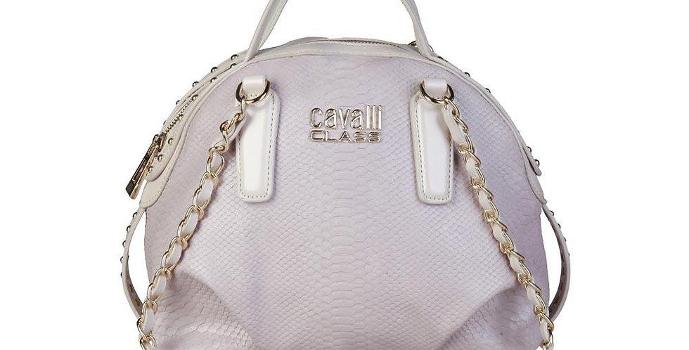 Cavalli Class bag - Bag c41pwcbv0052050 - Pink