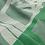 Thumbnail: Timberland MEN'S SLIM FIT SPLIT TREE LOGO T-SHIRT A1L7L