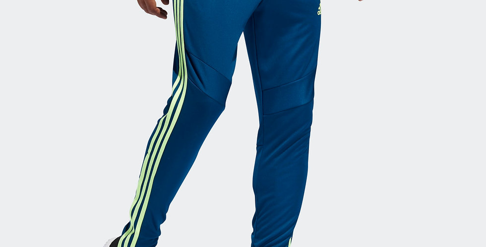 Adidas - TIRO 19 TRAINING PANTS DZ6166