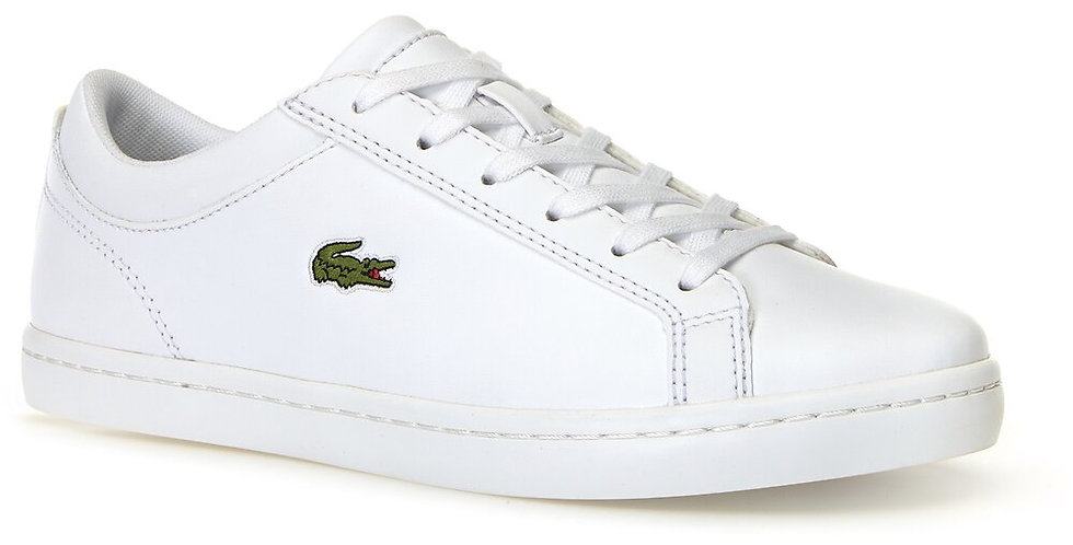 Lacoste Straightset BL1 CAM