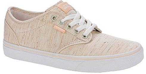 Vans Atwood Speckle/Peach/Pink P79