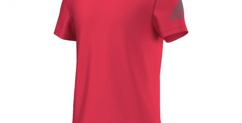 Sdidas Prime TEE DD Red T-Shirt P30