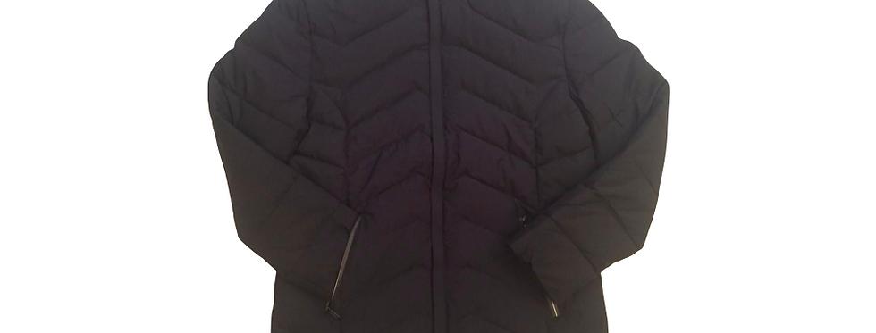 Louis Feraud Men's Waterproof Jacket 150