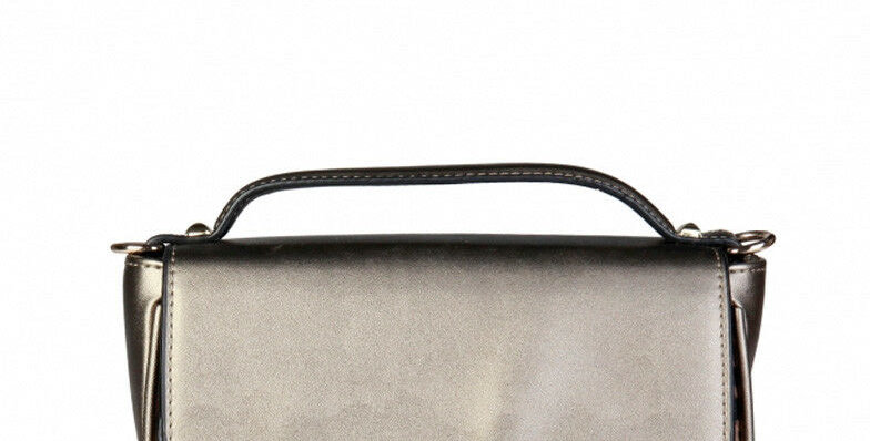 Cavalli Class bag - Bag C50PWCEM0012102 - Bronze