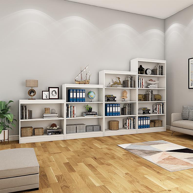 1_Bookshelf_set 4_White.png