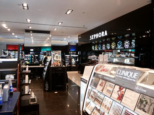 Sephora Pilot Store.png
