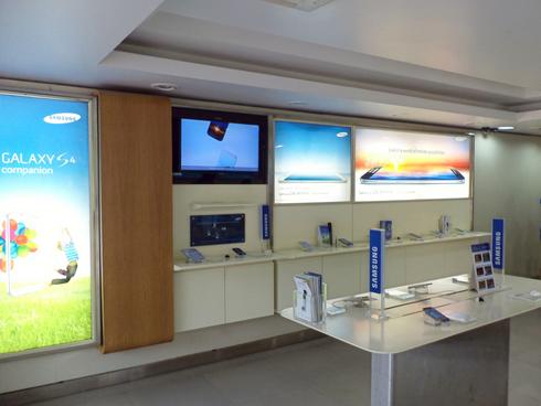 Samsung SES Interior_edited.png