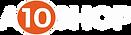 A10-shop-logo-final_black.png