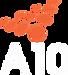a10 design logo 1