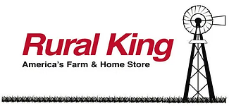 Rural-King-Logo.webp