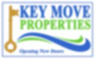KMP Full Logo.jpg
