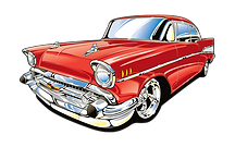 1957-chevy-6-color.png