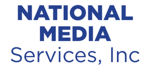 National Media Services Inc.png