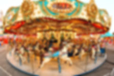 bootstrap-carousel-auto-cycle_edited.jpg