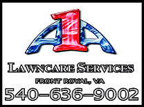 A1A Lawncare logo.jpg