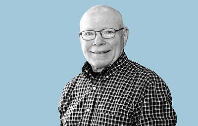 Richard Klingler, MD