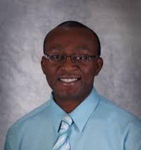 Anthony Nwakama