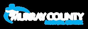 MCMC_Logo_wht_cyan_Horizontal.png