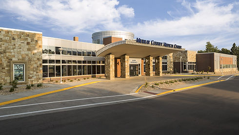 Murray-County-Medical-Center-1600x900-1.
