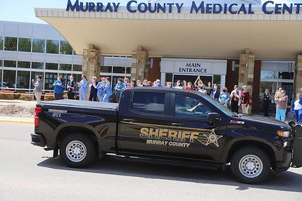 salute.sheriff.jpg