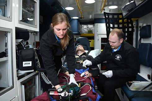 Murray-County-Medical-Center-Ambulance.j