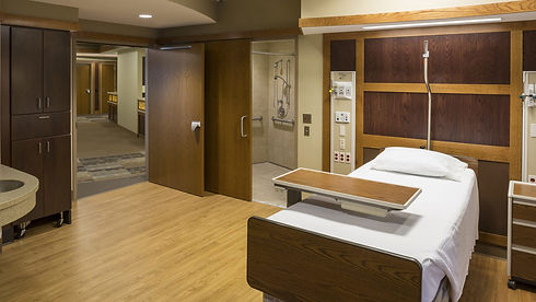 Murray-County-Medical-Center-1600x900-4-
