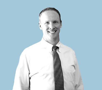 Brian Chabot, PA-C