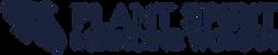 Plant Spirit Medicine Woman Logo