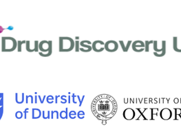 University of Dundee partners with Bukwang Pharmaceutical Company to tackle new drug treatment for P