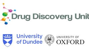 부광약품, 영국 던디 대학-옥스포드대학과 파킨슨병 신약 개발 계약 체결