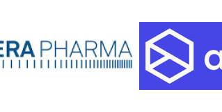 부광약품 자회사 콘테라파마, Abzu와 RNA 치료제 개발 파트너십 체결