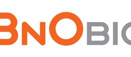 부광약품과 OCI의 합작투자사 비앤오바이오, 암 조기진단 기술을 보유한 해외 바이오 벤처기업에 첫 투자