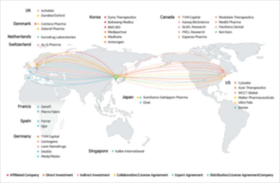 web_global_network.jpg
