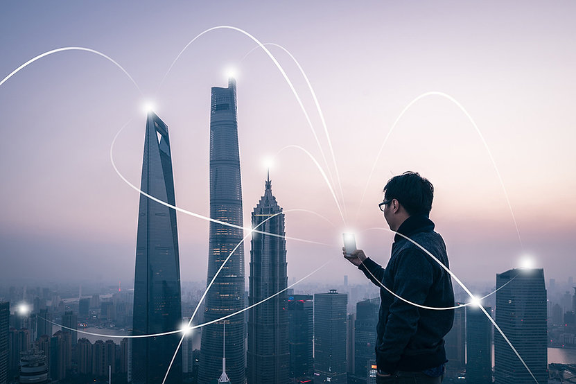 smart_city_mobile_network_thinkstock_624