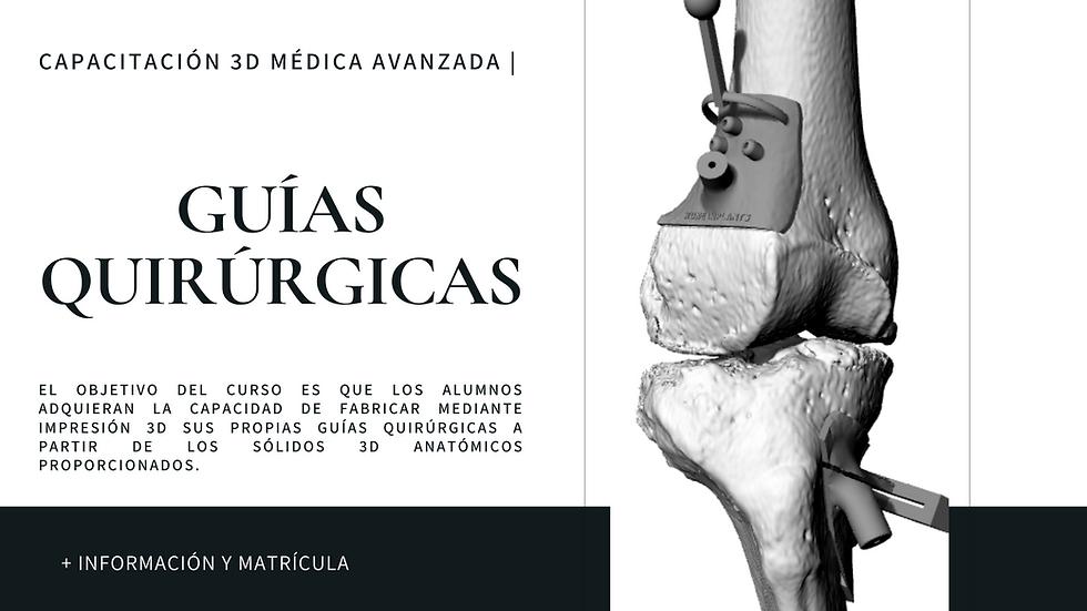 Guias quirurgicas curso inactivo web.png