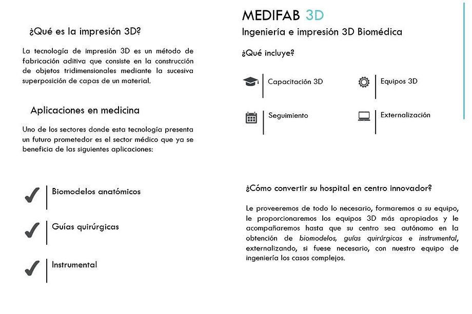 Medifab1.JPG