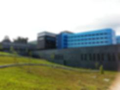 Hospital_Álvaro_Cunqueiro_2015_8_3.jpg
