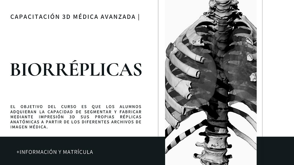 Biorreplicas.png