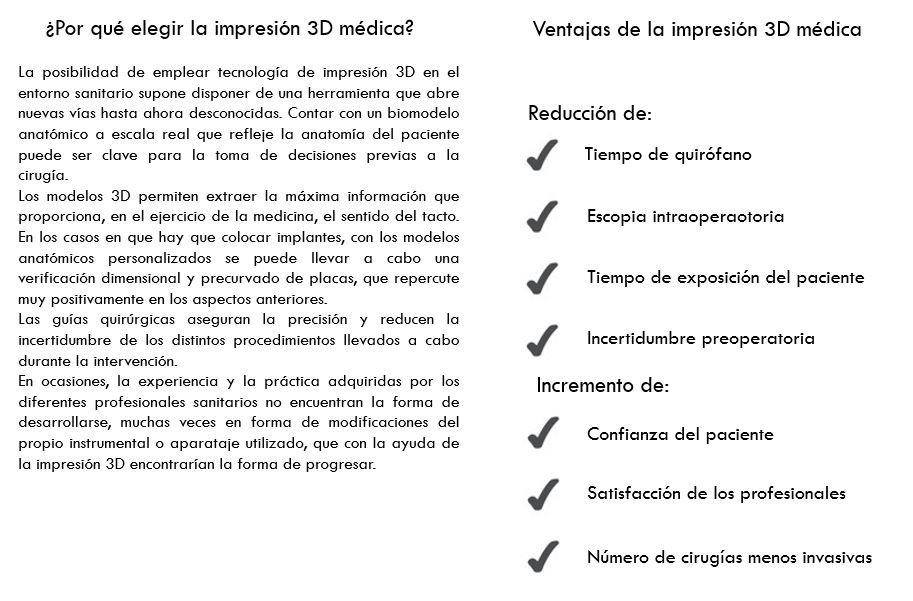 Medifab2.JPG
