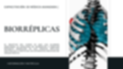 Biorreplicas Curso Activo Web.png