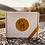 Thumbnail: Shortbread Box (Vegan Option)