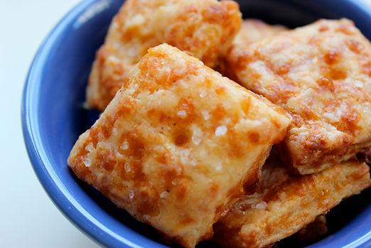 Cheese+crackers.jpg