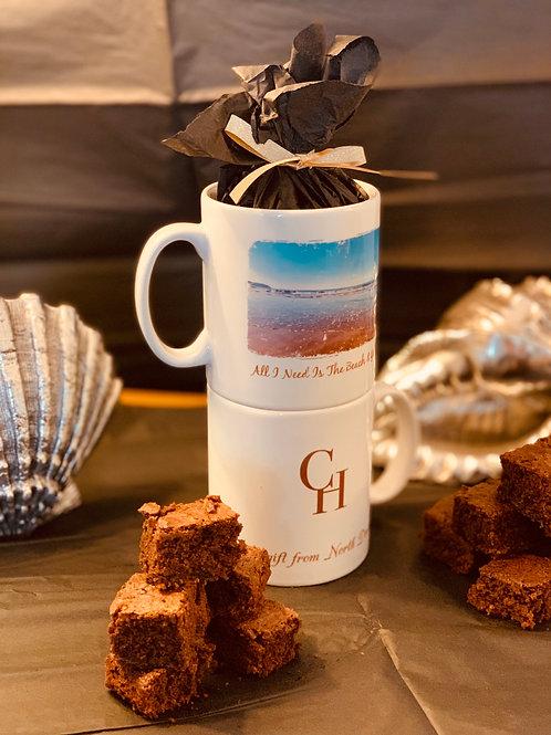 The Brownie Mug
